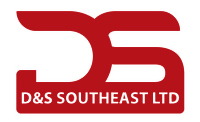 D&S South East Logo